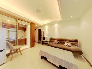 财富港 2室1厅 42㎡ 整租_深圳宝安区西乡租房图片