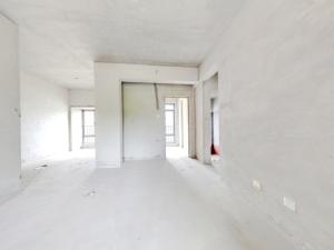 承翰陶柏莉 3室2厅 88.35㎡深圳大鹏新区大鹏半岛二手房图片