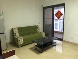 振业峦山谷 2室1厅 57㎡ 整租_深圳租房图片