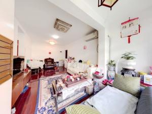 桃源村一期 3室1厅 71㎡ 精装深圳南山区西丽二手房图片