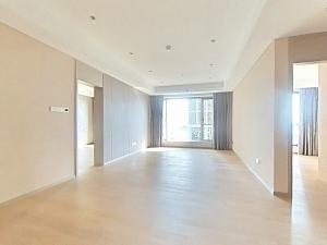 前海嘉里中心 2室2厅 100㎡ 整租_深圳南山区前海租房图片