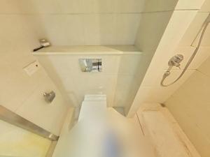 大中华金融中心 1室1厅 64㎡ 整租_大中华金融中心租房卫生间图片12
