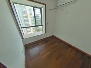 东部阳光花园 3室2厅 89㎡ 整租_东部阳光花园租房卧室图片4