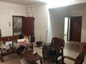 保利红棉花园 3室1厅 98.94㎡ 简装