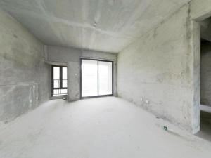 承翰陶柏莉 4室2厅 123.08㎡_深圳大鹏新区大鹏半岛二手房图片