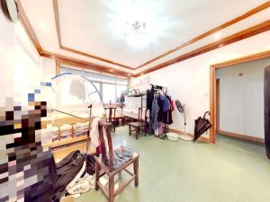 银山综合楼 3室2厅 87.27㎡ 简装深圳罗湖区笋岗二手房图片