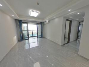 星河天地 3室2厅 89㎡ 整租_深圳光明区公明租房图片