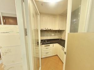 佳华领域广场一期 2室1厅 54㎡ 整租_佳华领域广场一期租房厨房图片9