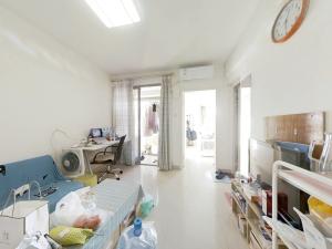 TT国际公寓 1室1厅 40㎡ 整租_深圳福田区景田租房图片
