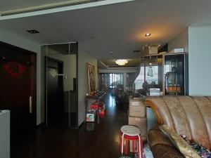 红树西岸 3室2厅 190㎡ 整租_深圳南山区红树湾租房图片