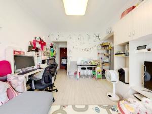 苹果园 1室1厅 42.24㎡深圳龙华区龙华新区二手房图片