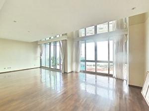 红树西岸 3室2厅 188㎡ 整租_深圳南山区红树湾租房图片