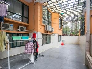 可园六期 6室2厅 149㎡ 精装_可园六期二手房其他图片24