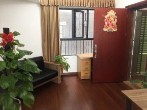 翡翠公寓 3室1厅 59.38㎡ 精装_深圳罗湖区翠竹二手房图片