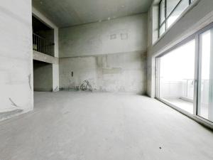 鲸山九期 5室3厅 311.12㎡_深圳南山区蛇口二手房图片