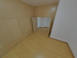 奥园峯荟 2室1厅 53㎡ 整租_奥园峯荟租房卧室图片8