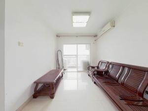 云顶嘉园 1室1厅 47㎡ 整租_深圳宝安区新安租房图片