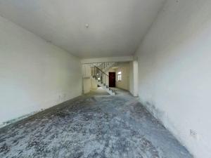 御峰园一期 3室2厅 160.29㎡ 毛坯_深圳龙岗区平湖二手房图片