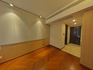 金地国际公寓 1室1厅 38㎡ 整租_深圳南山区科技园租房图片