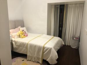深圳大族云峰花园新房楼盘样板间163
