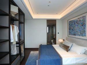 深圳青谷CYANVALLEY新房楼盘样板间52