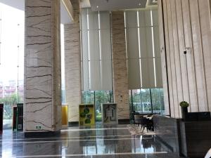 深圳方大城新房楼盘实景图11