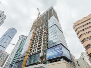 深圳国速世纪大厦新房楼盘实景图47