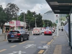 深圳兆邦基碧湖春天新房楼盘实景图12