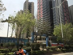 深圳今日国际新房楼盘实景图36