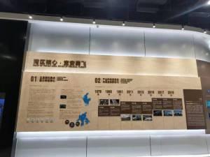 深圳会展湾中港广场新房楼盘实景图15
