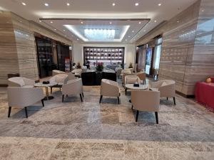深圳富基置地大厦新房楼盘实景图17